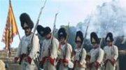 Napoleońska inicjatywa