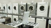 Naprawa sprzętów AGD: Zasady gwarancji i nowe triki