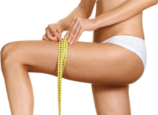 Naprawdę chcesz schudnąć? Ćwicz! /©123RF/PICSEL