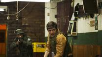 """Narcos"": Znamy datę premiery 3. sezonu"