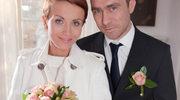 Nareszcie małżeństwem!