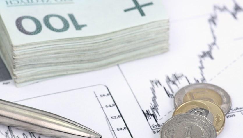 Narodziny pieniądza papierowego