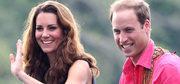 Na tę wiadomość czekał cały świat. 22 lipca o godz. 17.24 polskiego czasu księżna Kate urodziła syna.