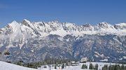 Narty w Szwajcarii, czyli gdzie wybrać się na zimowe szaleństwo