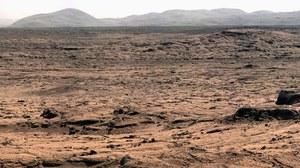 NASA: Nikt nie poleci na Marsa bez naszej pomocy