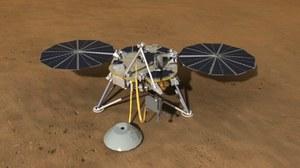 NASA planuje kolejną wyprawę na Marsa i na asteroidę