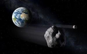 NASA powołała Biuro Koordynacji Obrony Planetarnej