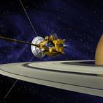 NASA pracuje nad sondami kosmicznymi ze sztuczną inteligencją