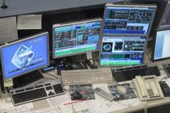 NASA przygotowuje się do ostatniej misji wahadłowca