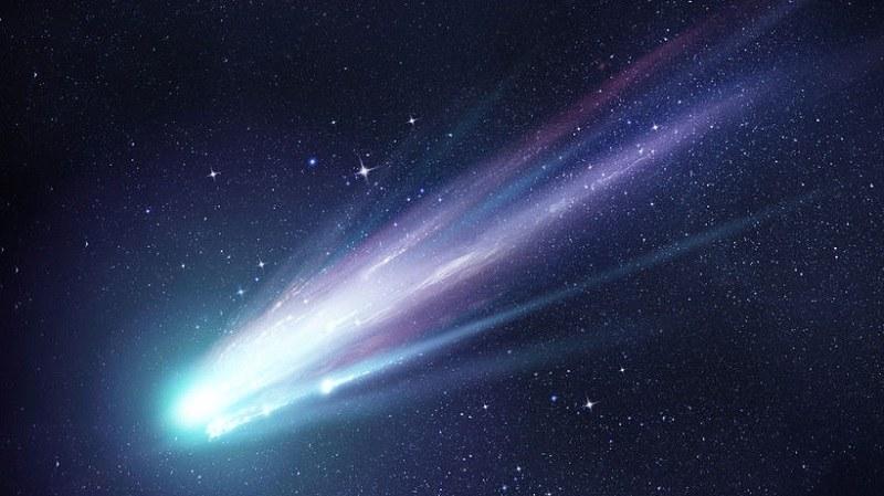 NASA uspokaja, że nie mamy się czego bać /123/RF PICSEL