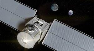 NASA zbuduje stację kosmiczną w pobliżu Księżyca?
