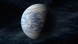NASA: życie pozaziemskie zostanie odkryte za 20 lat