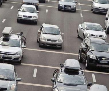 Nasi  politycy nie chcą ograniczenia do 30 km/h w miastach