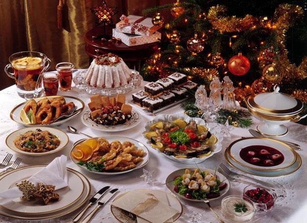 Nasi przodkowie przypisywali wielu pokarmom właściwości magiczne