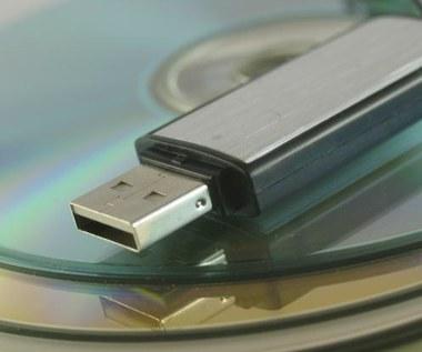 Następca dla SSD i pamięci flash