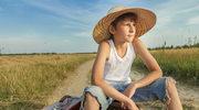 Nastolatek jedzie na Światowe Dni Młodzieży
