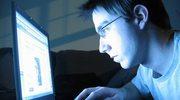 Nastolatki nie dbają o prywatność w sieci