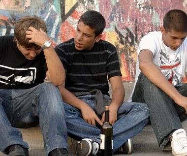 Nastolatki nie do końca wiedzą, kiedy warto się starać