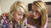 Nastoletnie mamy: Jak być nią lub jej dzieckiem?