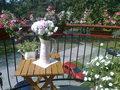 nasz balkonik