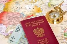 """""""Nasz Dziennik"""": Popyt na polskie paszporty w Wielkiej Brytanii"""