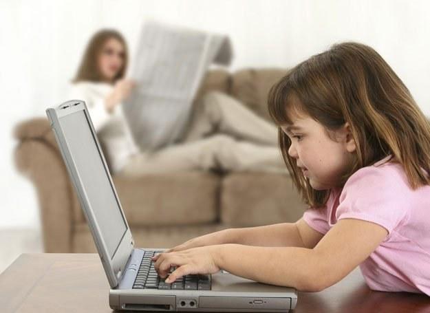 Nasze niespełnione ambicje przenosimy na dzieci /ThetaXstock