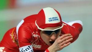 Natalia Czerwonka już myśli o igrzyskach w Soczi