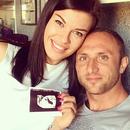 Natalia Gacka zostanie mamą