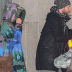 """Natalia Kukulska martwi się o córkę. Wszystko przez """"atak smogu"""""""