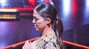 Natalia Kukulska ogłasza, że zaczęło się szukanie opiekunki dla dziecka. Prosi przyjaciół o pomoc