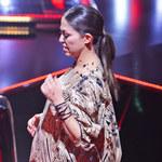 Natalia Kukulska pokazała twarz córki!