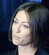 Natalia Kukulska ponownie będzie mamą /INTERIA.PL