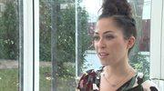 Natalia Kukulska zachęca do badań w walce z rakiem