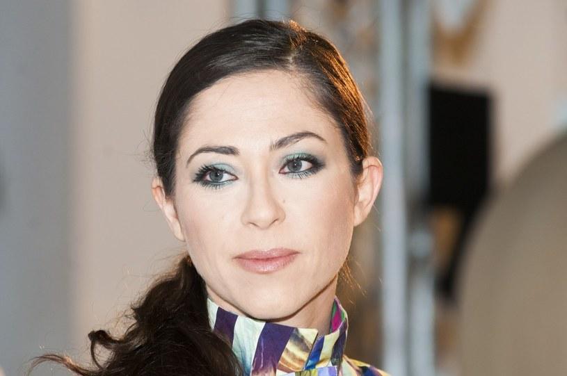 Natalia Kukulska /East News