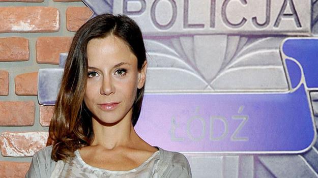 Natalia Lesz wkrótce zostanie żoną znanego chirurga! /Agencja W. Impact