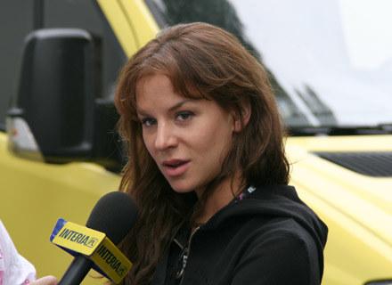 Natalia Lesz /INTERIA.PL