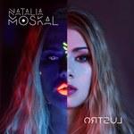 "Natalia Moskal i jej ""Lustro"": Zobacz teledysk"