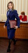 Natalia Poklonska