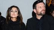Natalia Siwiec przekłada ślub! Nie wiadomo, kiedy dokładnie się odbędzie