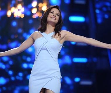 Natalia Szroeder: Lubię wyzwania