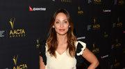 Natalie Imbruglia szuka męża przez internet