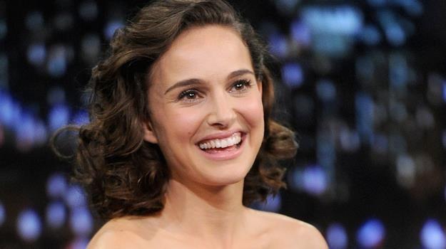 Natalie Portman zagra w filmie Danny'ego Boyle'a u boku Michaela Fassbendera? / fot. Jamie McCarthy /Getty Images
