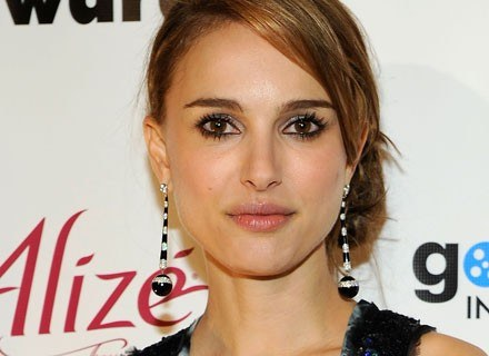 Natalie Portman /Getty Images/Flash Press Media