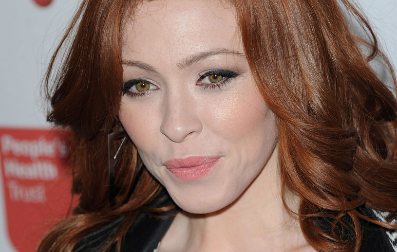Natasha Hamilton /Getty Images
