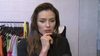 Natasza Urbańska będzie grała w niemieckich teatrach