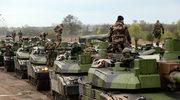 """""""NATO może się spóźnić z pomocą dla Polski"""""""
