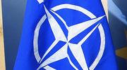 """""""NATO to najefektywniejszy sojusz, jaki znał świat"""""""