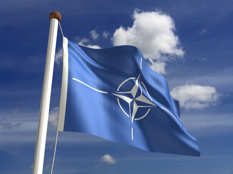 NATO /123RF/PICSEL