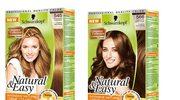 Natural & Easy Cinnamon Collection