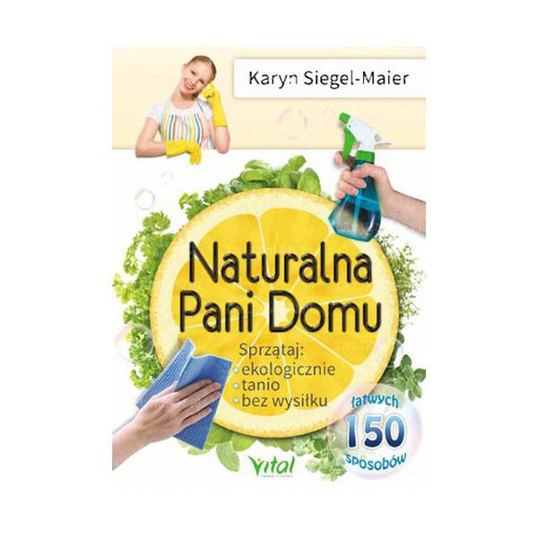 Naturalna pani domu /Styl.pl
